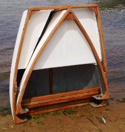 10_8ft_nesting_stem_dinghy_nested