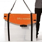 oru_kayak_folded
