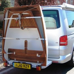 4 Pram_on_VW_Camper_1