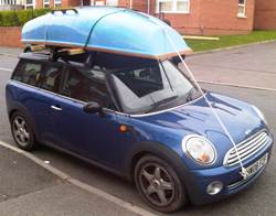 5 Blue_Pram_on_Mini