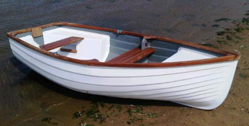 8 Foot Dinghy Boat Pictures to Pin on Pinterest - PinsDaddy
