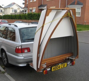 8ft_pram_estate_trailer