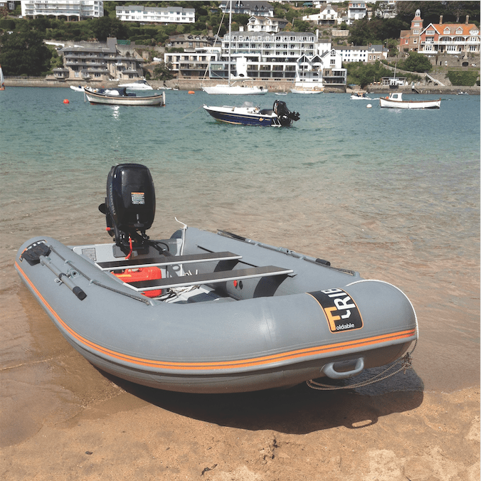 The Mitsubishi Electric City Multi further Bearing Sensor as well 1 moreover Organ Fun Facts further F Rib Folding Hull Ribs. on small electric pump