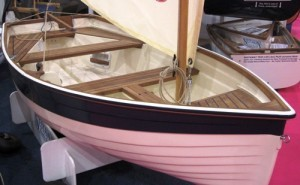 Nestaway_9ft_stem_dinghy_interior_layout
