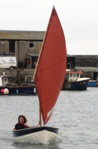 Stem_dinghy_Alice_1_watercraft