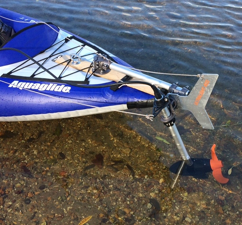 Aquaglide Chelan Hp Inflatable Kayaks Nestaway Boats