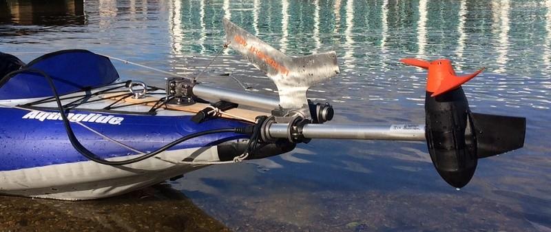 chelan-torqeedo-kayak-motor-up