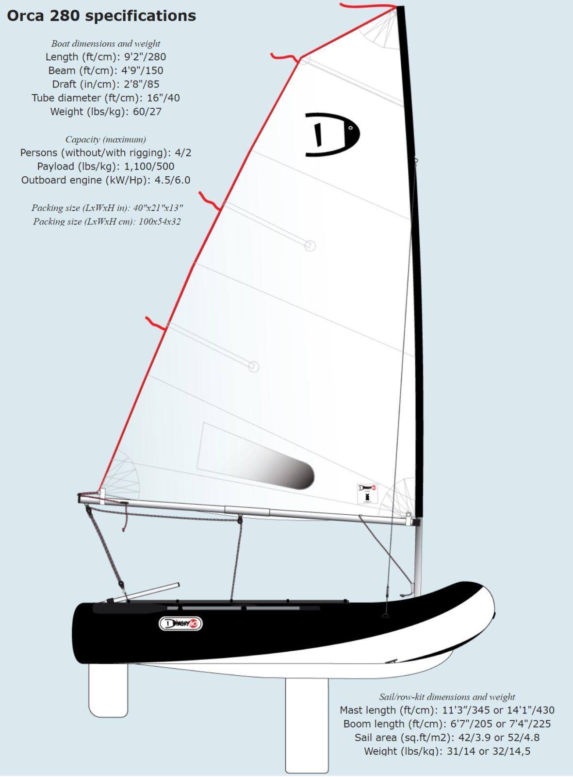 DG-Orca-280-4-8-drwgs