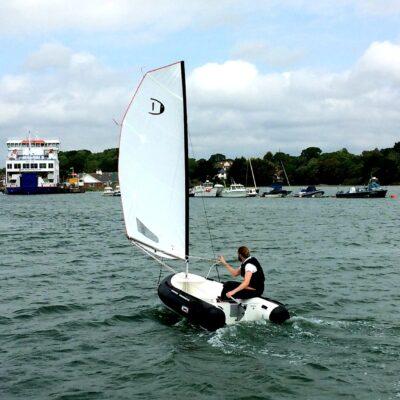 DG-Orca-325-sail-2