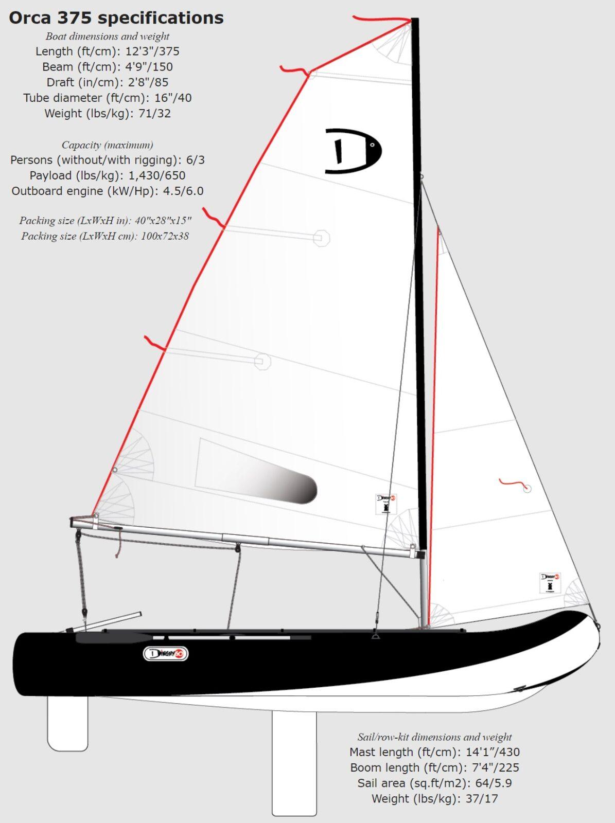 DG-Orca-375-drwgs