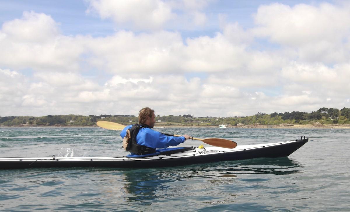 Folding Kayaks & Nautiraid Kayaks For Sale, UK