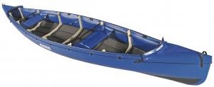 Rando_520_front folding canoes