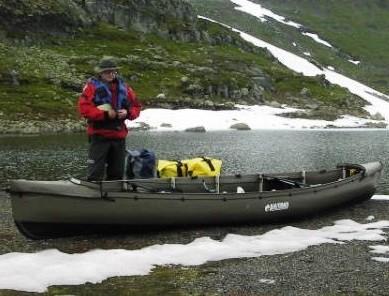 Umiak-520-Norway