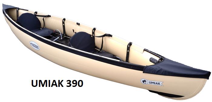 Umiak_390