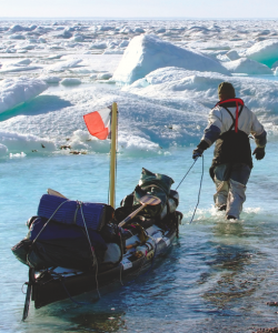 arctic_expedition