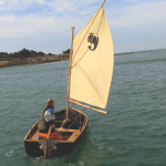 coracle_300_S_under_sail