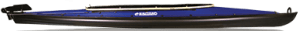 Grand Raid - profile