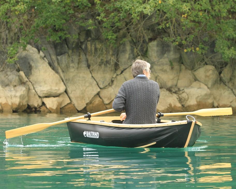 Nautiraid Boats For Sale Uk