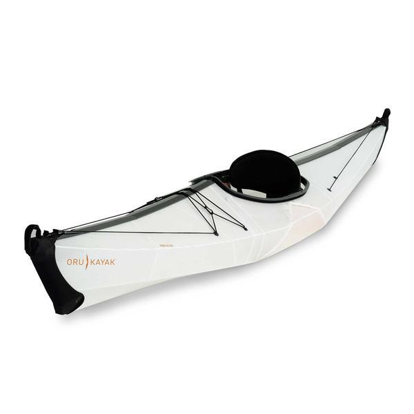 Oru Bay ST 12ft Folding Kayaks - Nestaway Boats