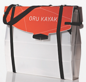 Oru_kayak_boxed