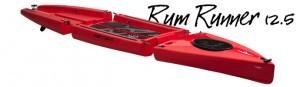 rum_runner_12.5_red_1_2