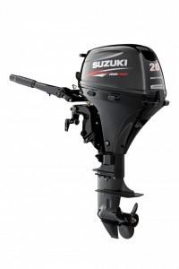 Suzuki_20_Nestaway_Boats