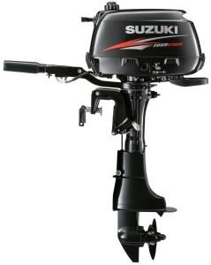 Suzuki_6_Nestaway_Boats