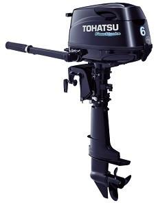 Tohatsu_6_web