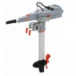 Torqeedo-outboard-electric-fimage