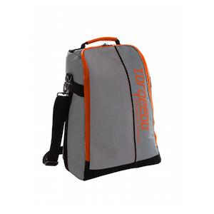 battery_bag