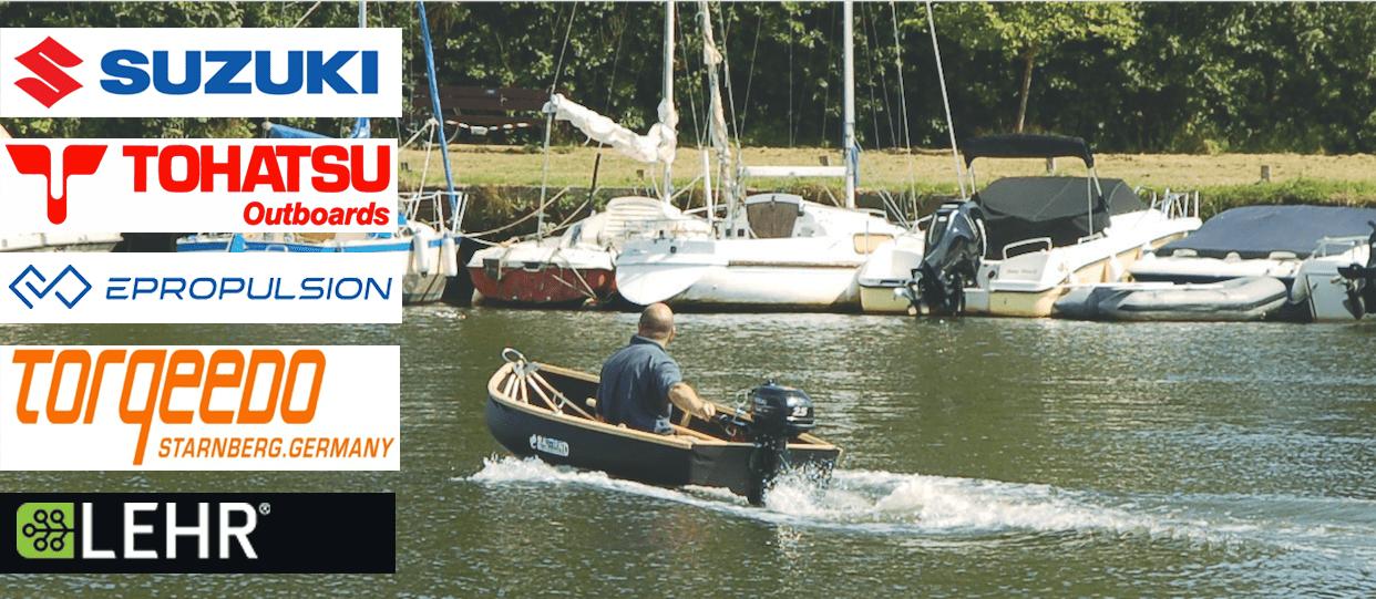 landing.outboards.motor.nautiraid