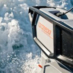 outboards.icon.shop