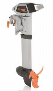torqeedo cruise remote control version motor