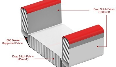 slider-construction-cutaway