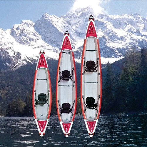 slider-kayaks-three-sizes