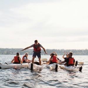 Lake-Washington_Oru_stand up_grande