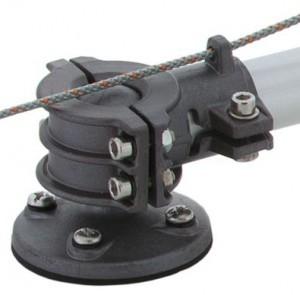 torqeedo-403-towball-mount