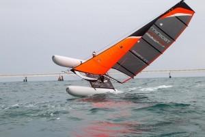 minicat-460-glide